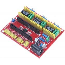 Modulo Shield CNC...