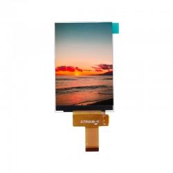 """Pantalla LCD 3.5"""" TFT..."""
