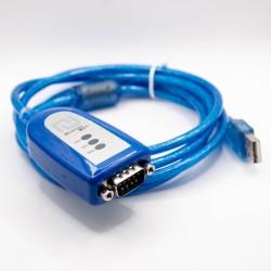 Cable Convertidor de USB a...
