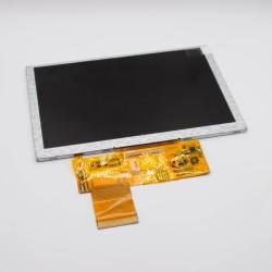 """Pantalla LCD AT050TN43 5""""..."""