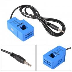 Sensor de corriente AC SCT