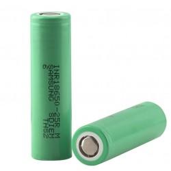 Batería Samsung recargable...