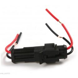 Conector de 12V