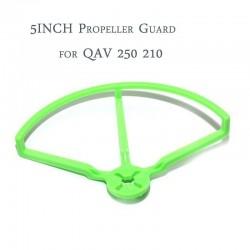 Protectores para QAV 250/210
