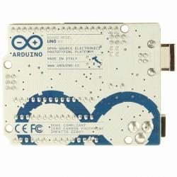 Arduino UNO Generico 2
