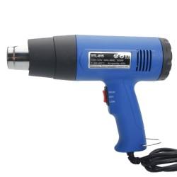 Pistola de calor 1500W
