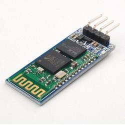 Senso Bluetooth para arduino