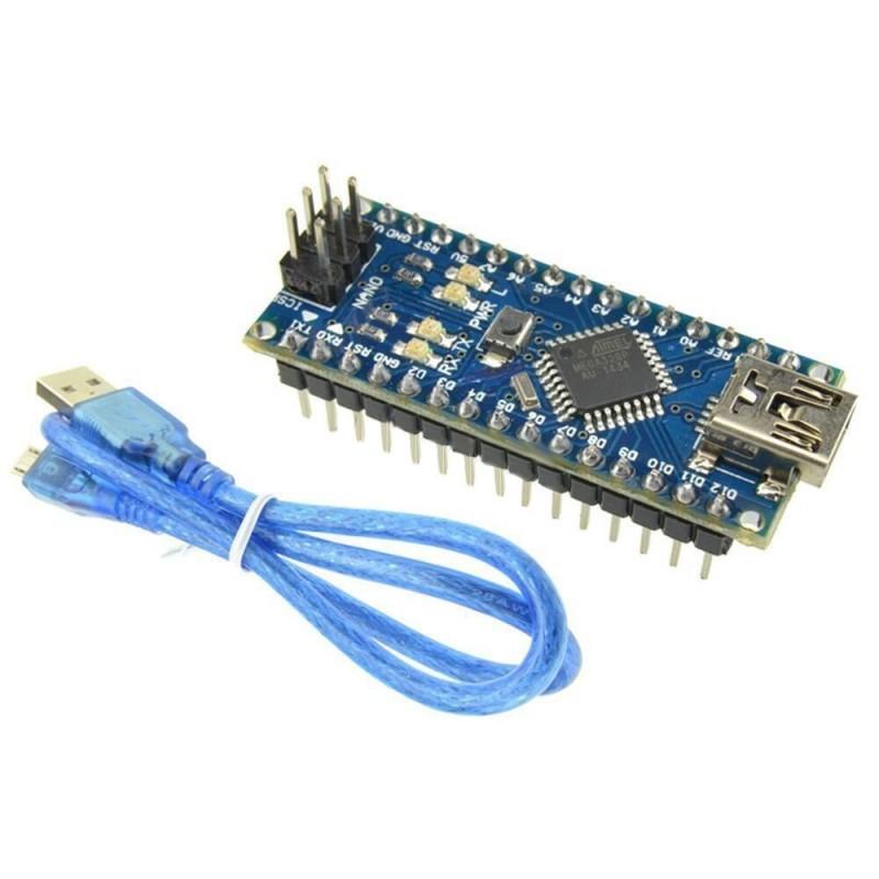 Arduino Nano Generico
