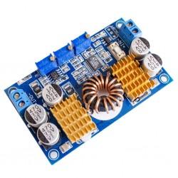 Regulador automatico de voltaje 10A DC