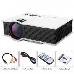 proyector UC40+ 800 Lumenes
