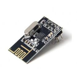 Antena Wifi transreceptora 2.4Ghz