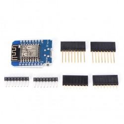 Mini modulo Wifi ESP-12 ESP 2286