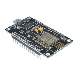 Modulo ESP8266/CP2102 wifi IOT