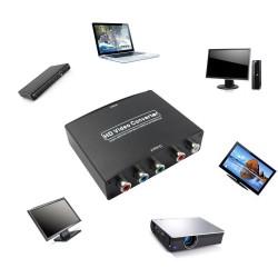 HDMI a RGB