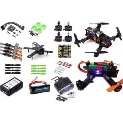 KIT Drone DIY