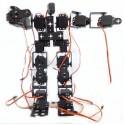 Robot DIY
