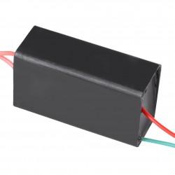 Generador de arco electrico 40Kv
