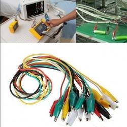 Cables Lagartijas (2 U)
