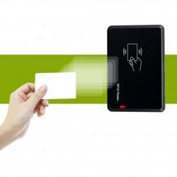 Lectora RFID USB 125Khz