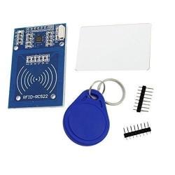 Modulo RFID para Arduino
