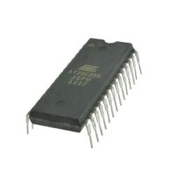 Memoria EEPROM AT28C256-15PU