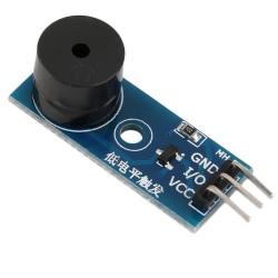 Sensor activo Buzzer