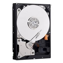 Disco duro SATA 1TB