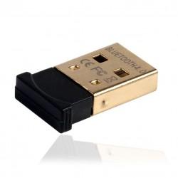 Receptor Mini USB Bluetooth