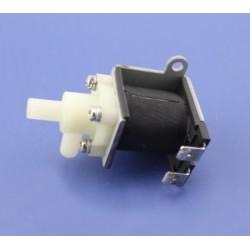 Mini valvula selenoide para aire / gas / agua