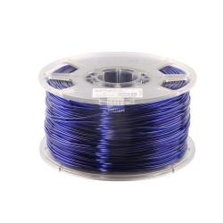 Filamento PETG para impresora 3D 1.75mm