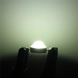 LED super brillante 3W