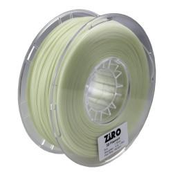Filamento ZIRO para impresora 3D GID