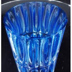 filabot TCB1 talgman, TGLASS  azul transparente