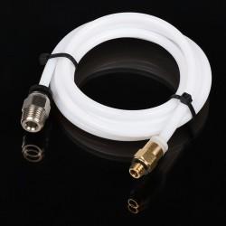 Conector Guia para extrusor V6