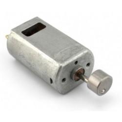 Motor vibrador 3 a 6V
