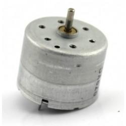 Mini motor 3800RPM