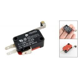 Interruptor de accion V-156