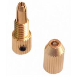 Mini cabeza para taladro electrico