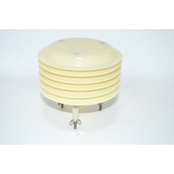 Protector exterior de sensor de temperatura