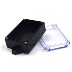 Caja plastica 84*59*34mm