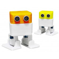 Kit robot