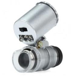 Microscopio 60X