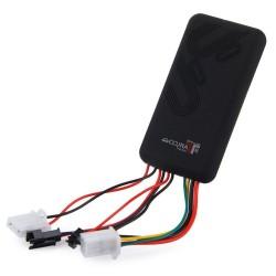 GPS para Moto GT06