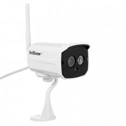 Camara IP para exterior SH024 1920x1080 HD
