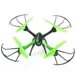 Drone JJRC H98