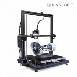Impresora 3D  Xinkebot Orca 2 Cygnus