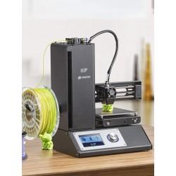 Impresora 3D MP