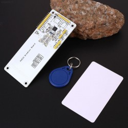 Lector RFID RFID NFC PN532 Shield