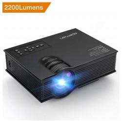 Proyector APEMAN 2200 lumenes