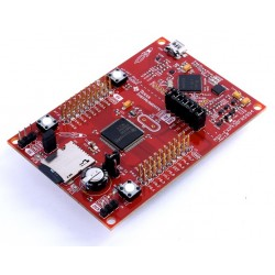 Microcontrolador Texas launchpad  MSP-EXP430FR5994